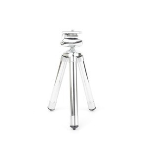 [중고]King Tripod [TC6214-4]