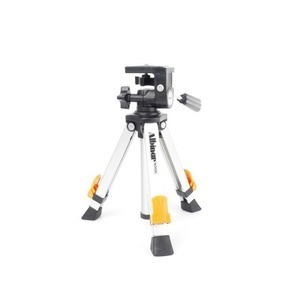 [중고]Albinar Mini Tripod [TC5483-1]