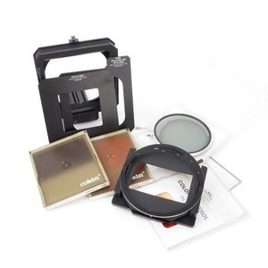 [중고]Hasselblad Accessory Kit [TC7627-8]