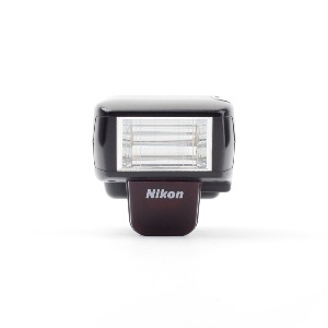 [중고] Nikon Speedlight SB-23 [TC8166-1]