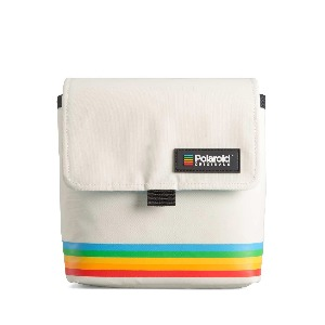Polaroid OriginalsPolaroid Box Type Bag (Ivory)