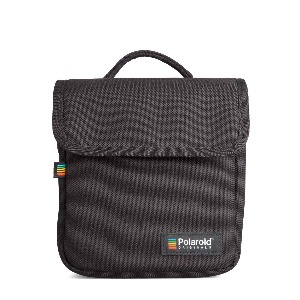 Polaroid OriginalsPolaroid Box Type Bag (Black)