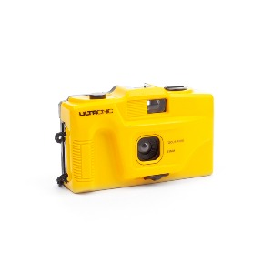 [중고]토이카메라Ultronic Toy Camera [TC9179]