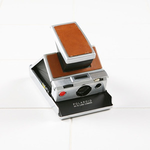NO.BA315 SX-70 Original