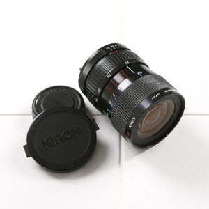 NO.B804-2 KIRON 28-70mm