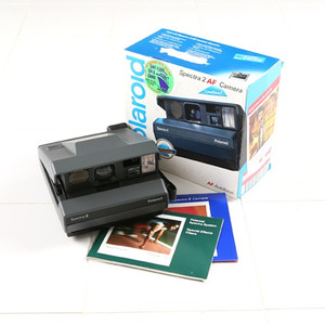 NO.BA280 Spectra 2 + Box Set