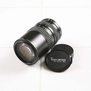 NO.TC0014-1 Five Star 80-200mm