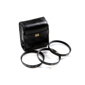 [중고]Close-Up Filter Set (67mm)[TC1015-2]