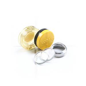 [중고]Kodak Series V Filter Set[UK235]